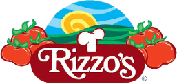 Rizzo's Malabar Inn