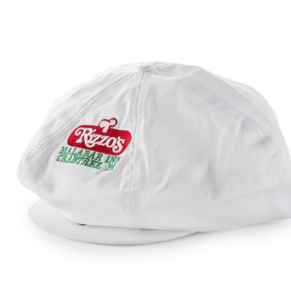 Rizzo's Flat Hat