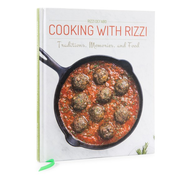 Cooking with Rizzi 2 (2)